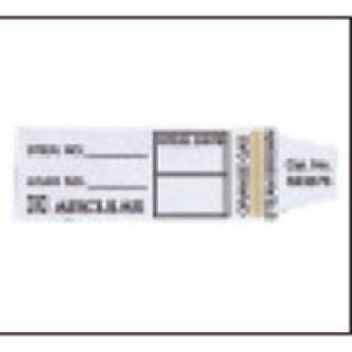 Indicator Card Qtr/Mini Container 250/PK