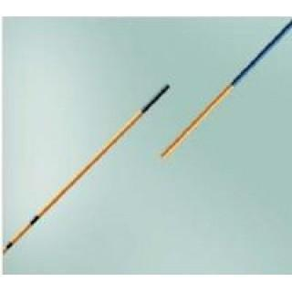 C.R. Bard Part #139105 - Catheter Urethral Tigertail 5fr Open Tip 70cm 10/Ca