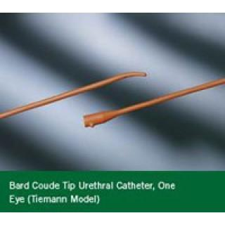 C.R. Bard Part #010120 - Coude Catheter Tip 1-eye 12/Ca