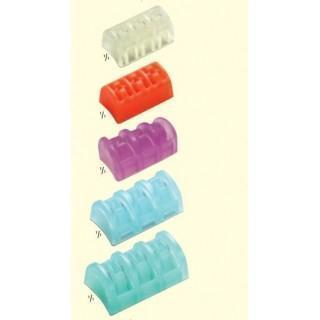 CLIPS, LIGATION, SMALL, 24/PK